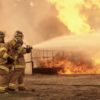Don't Get Burned: Critical Components of Fire Safety for Contractors