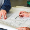 7 Tips to Understand Construction Contracts